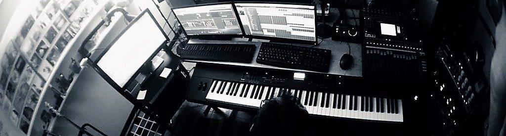Artestudio53 studio di produzione musicale